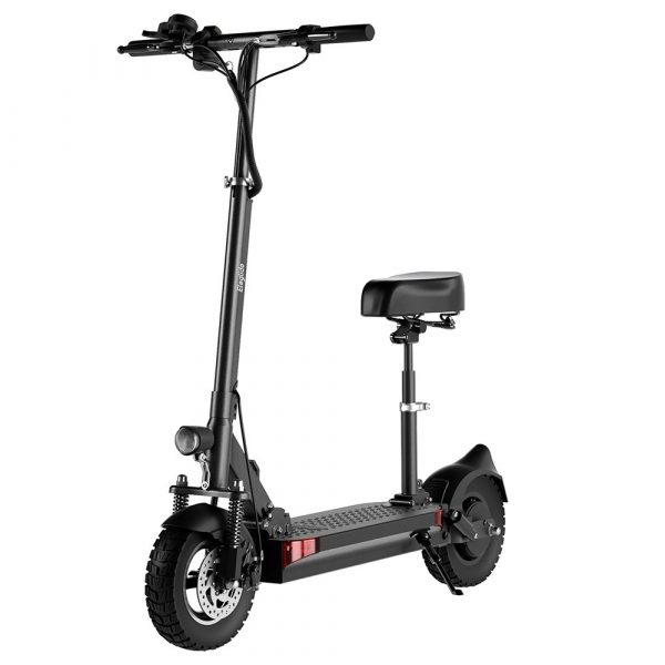 eleglide d1 electric scooter