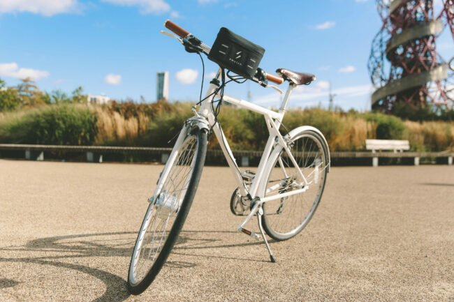 is the swytch electric bike conversion kit any good